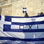Referendumi, vota kundër paketës së kreditorëve kryeson sondazhet në Greqi