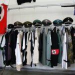 """""""Shqipëria e Madhe"""" në listën e flamujve kontradiktorë"""