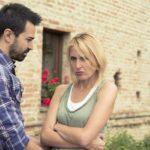 Pse meshkujt i lënë femrat që dashurojnë?