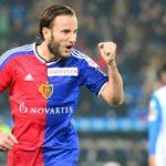 10 futbollistët më të shtrenjtë të Kombëtares Shqiptare