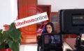 Luiza Mandi rikandidon për Bashkinë Libohovë, zyrtarizimi bëhet nesër nga Rama