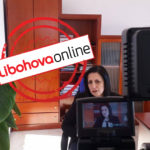 Zbardhet deklarata e pasurisë së kryebashkiakes së Libohovës, Luiza Mandi (FOTO)