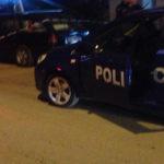 Kallëzohet në Prokurori 56-vjeçari nga Asim Zeneli, kanosi dhe fyejti gjirokastritin në 'Varrosh'