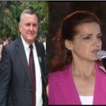 Ylli Muho shpërthen kundër Zamira Ramit: Do kujtohesh si personazh i pavlerë (Deklarata)