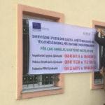 Federata e Pyjeve, fushatë për zbatimin e moratoriumit në Gjirokastër, Libohovë e Dropull