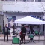 """Vettingu """"vjen"""" në Gjirokastër, nis mbledhja e firmave për peticionin"""