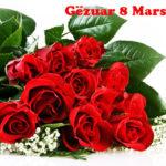 8 Marsi, Bashkia Libohovë organizon nesër aktivitet festiv për gratë dhe vajzat