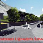 Projekti për qendrën e Libohovës, Bashkia organizon dëgjesë publike më 4 prill