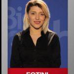 I vdiq i dashuri në aksident, historia e Fotinisë nga Gjirokastra, vajza që luan në Big Brother