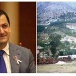 """Unaza e Pogonit, LSI në """"siklet"""", nis sulmet ndaj Mirela Kumbaros"""