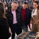 Kandidatët për deputetë, emrat në listën e LSI për qarkun Gjirokastër