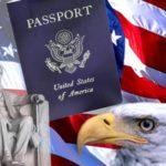 Lotaria Amerikane, njoftim i rëndësishëm nga ambasada e SHBA në Tiranë