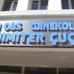 Gjirokastra, më pak lindje më shumë aborte