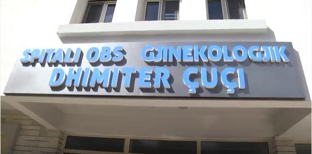 Shifra alarmante, Gjirokastra një ndër tre qarqet me numrin më të ulët të lindjeve