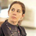 Kumbaro mbledh Forumin Gjirokastra: Mjaft me manipulime, mos keqpërdorni emrin e Kadaresë (VIDEO)