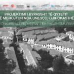 """""""Bypass-i"""" Gjirokastrës, si u falsifikua firma e vjehrrit të ministrit Bledi Çuçi"""