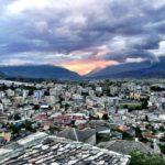 Çudit Gjirokastra, kryeson në Shqipëri si qarku më i…pasur