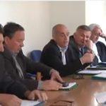 Pastrimi i plehrave dhe gjuha shqipe, debate në mbledhjen e Këshillit Bashkiak të Dropullit