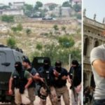 """162 vite burg dhe 3 burgime të përjeshtme, dënimet për """"Grupin e Zjarrit"""" në Lazarat"""