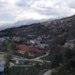 Nepravishta përzgjidhet mes 100 fshatrave në programin për zhvillimin e turizmit rural në Shqipëri
