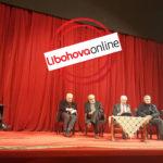 Takimi në Gjirokastër, Moikom Zeqo tërhiqet nga kritikat, vlerëson punën e Kumbaros