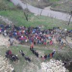 Shkolla e parë shqipe në Libohovë