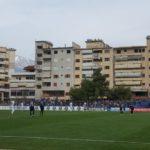 Luftëtari mund Tiranën, Gjirokastra prek Europën