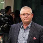 Deputeti i Gjirokastrës: Rama të prishë koalicionin, baza kundër LSI-së