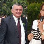 Vangjel Tavo flet për herë të parë për shkarkimin e Ylli Muhos