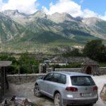 Studimi i INSTAT e Bankës Botërore, Zagoria komuna më pak e varfër në Shqipëri