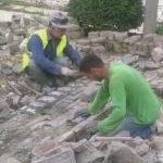 Zanatet tradicionale krijojnë vende të reja pune në Gjirokastër