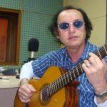 Ndërron jetë këngëtari Françesk Radi