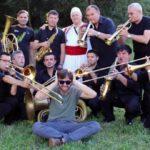 """""""Fustanella Festival"""" në maj pushton Gjirokastrën"""
