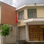 Gjirokastër, burri thyen urdhërin e mbrojtjes, shkon në shtëpinë e bashkëshortes