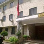Gjirokastër, gjykata lë në burg policët e Kakavijës. Merrnin 400 euro për të kaluar kufirin