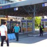 Kakavijë, policia arreston një shtetas bullgar