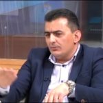 Kreu i LSI Gjirokastër: Ju tregoj drejtoritë e PS-së që i bëjnë presion punonjësve
