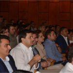 Zgjedhjet, lista e kandidatëve të LSI për qarkun Gjirokastër