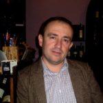 Kush është Laert Duraj, njihuni me kandidatin e katërt të PS në Gjirokastër