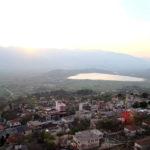 Legalizimet, shpërndahen 100 çertifikata pronësie në Libohovë