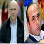 """""""Lufta"""" brenda PD Gjirokastër për listën e kandidatëve për deputetë"""