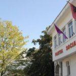 Zbardhen emrat e PS në listën e deputetëve të qarkut Gjirokastër