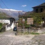"""""""Bypass-i"""" Gjirokastrës, flet Rama: Projekti nuk është përfundimtar, do të rishikohet"""