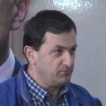 Tavo bëhet euforik, shpall fitoren e deputetes së dytë të LSI-së në Gjirokastër (Emri)