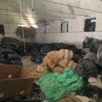 Berisha zbulon pronarët e magazinës me 12 ton kanabis në Përmet