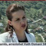 Zamira Rami përballë Babaramos: Kumbaro ka bërë një punë të shkëlqyer në Gjirokastër (VIDEO)