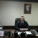 Magazina me 12 ton kanabis, nën hetim disiplinor drejtori i Policisë Gjirokastër