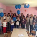 Fëmijët autikë në Gjirokastër, prindërit apelojnë për ndihmë