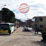 Të pathënat e një historie banale transporti udhëtarësh mes Gjirokastrës, Dropullit dhe Libohovës