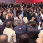 """""""Çmendet"""" Lulzim Basha: Mos paguani taksa pas 18 qershorit"""